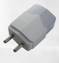 Mobile Charger 5V 2.4A Dual USB CRN3D9
