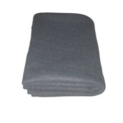 IFRC Blankets