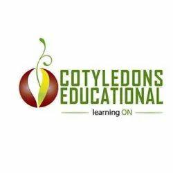 Education Logo Printing Services