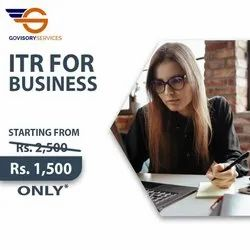 CA Income Tax Filing, in Pan India, Company