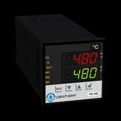 Mini PID Temperature Controller PID-480