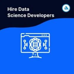 Hire Data Science Developers Service