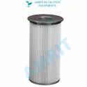 Pushfit Dust Collection Pleated Filter Bag