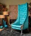 AFLC24 Lounge Chair