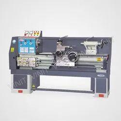 VGM-250 Geared Head Medium Duty Lathe Machine