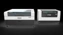 Rayjet Laser Engraver