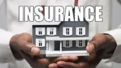 Insurance Investment Service