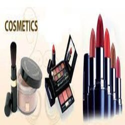 Cosmetic Registration