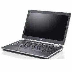 Dell Latitude E6420 Intel Core i5 14-Inch (35.56 cms) Laptop