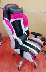SF_Gaming Chair_001