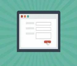 Data Entry Online Form Filling Service, Banking & Finance
