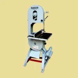MEC 801 Wood Band Saw Machine