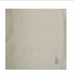 44-45 Raw Silk Fabric, Count: 40
