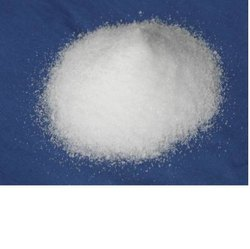Sorbic Acid, For Antimicrobial And Antifungal