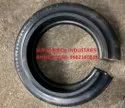 TYRE OF TYRE COUPLING