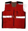 Safety Reflective Jackets