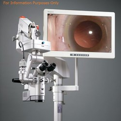 Takagi  Om 8 / OM 9 / OM 10  Operating Microscope