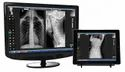 X Ray Software Tigerview Cloud Service