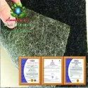 Needle Punch Geotextile Non Woven