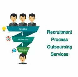 Support Staffing Service