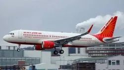 Domestic Air Express Services