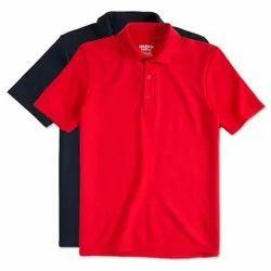 Plain Mens T Shirt