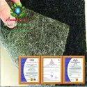 156.Molded & Non-Molded Non Woven Felts & Fabric