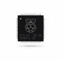 RP2040 Microcontroller