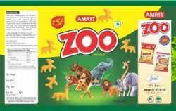 Masala Zoo