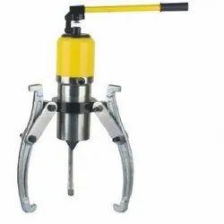 Hydraulic Bearing Puller Machine