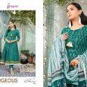 Ladies Readymade Salwar Suit