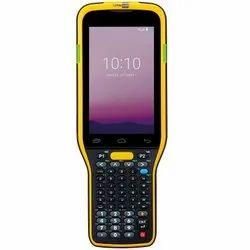 Cipherlab RK95 Handheld Terminal