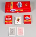 Regal 555 Playing Cards