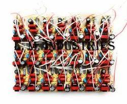 LED Bulb Drivers HPF