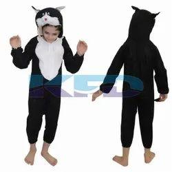 Pet Animal Fancy Dress Cat, Dog, Donkey, Rabbit,  Rat