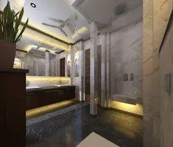 Interior Designer and decoration Service