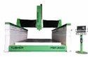 Wooden Pattern CNC Router Machine