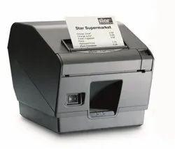 Thermal Receipt Printer, Model Name/Number: TPC-230IV