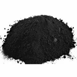 Wood Charcoal Powder, For Incense Sticks, Packaging Type: Loose