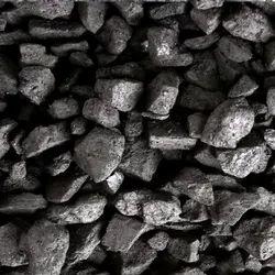 Indonesian Coal, For Boilers