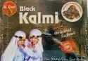 Black Kalmi Dates