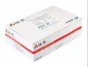 Medsource Is It Covid-19 IgM/IgG Rapid Antibody Test kit, ICMR Approved
