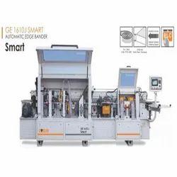 GE 1610 J Smart Automatic Edge Bander Machine