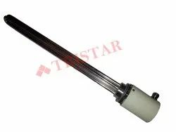 Stainless Steel Immersion Heater