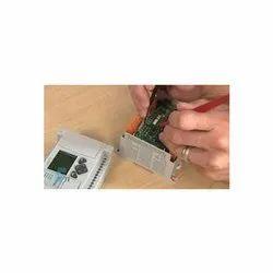 Allen Bradley PLC Repair, Model Name/Number: 1766 1769 1794
