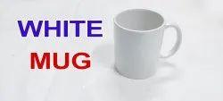 Sublimation Mug/Cup Printing Service