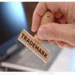 TRADMARK REGISTRATION