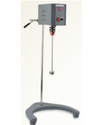 RQ-122/D Remi Direct Drive Stirrer