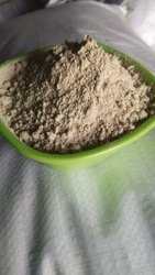 Methi Powder, Packaging Type: hdpe bag