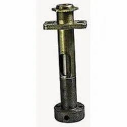 Piston Set ( New Model) Used In Agarbatti Machine.